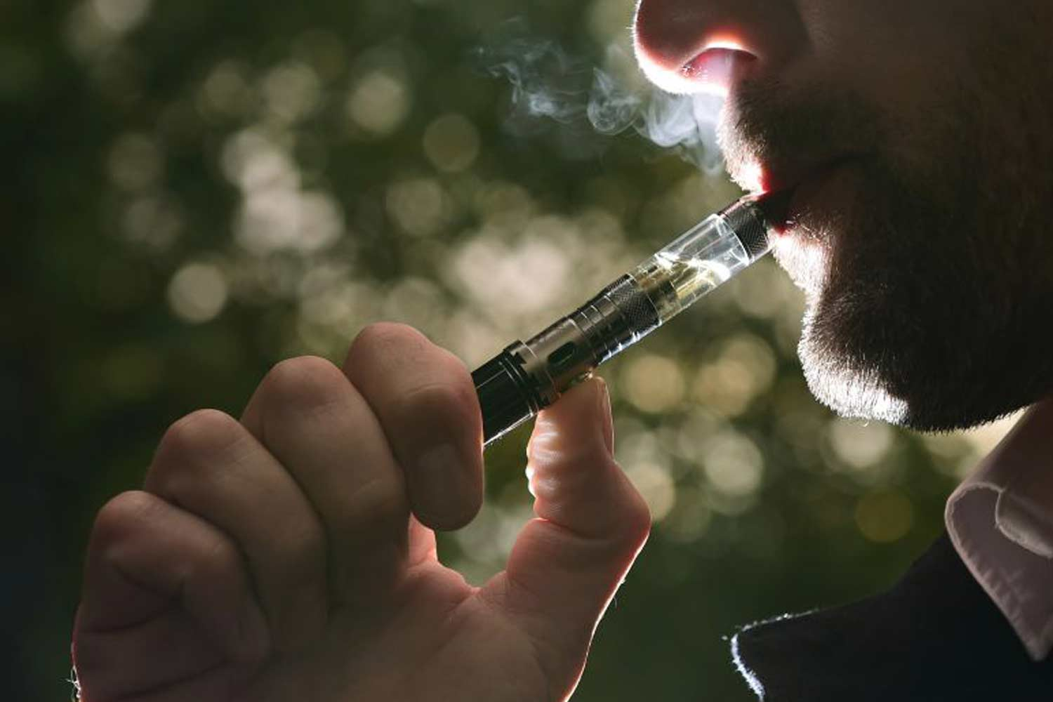 Clear your myths regarding electric cigarette – electric-cigarette.co.uk