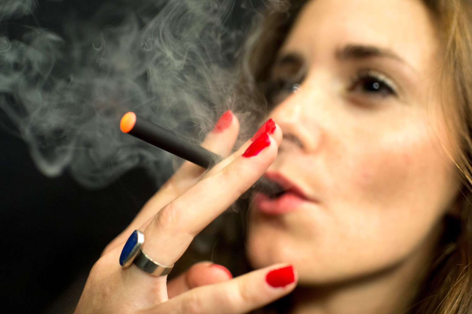 How FDA Helps With Electric Cigarette