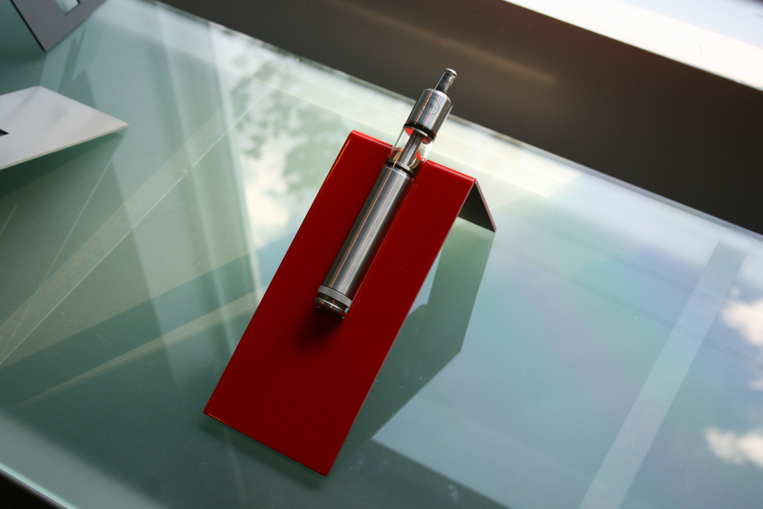 Electriccigaretteinfo.co.uk – knowing more about electronic cigarette