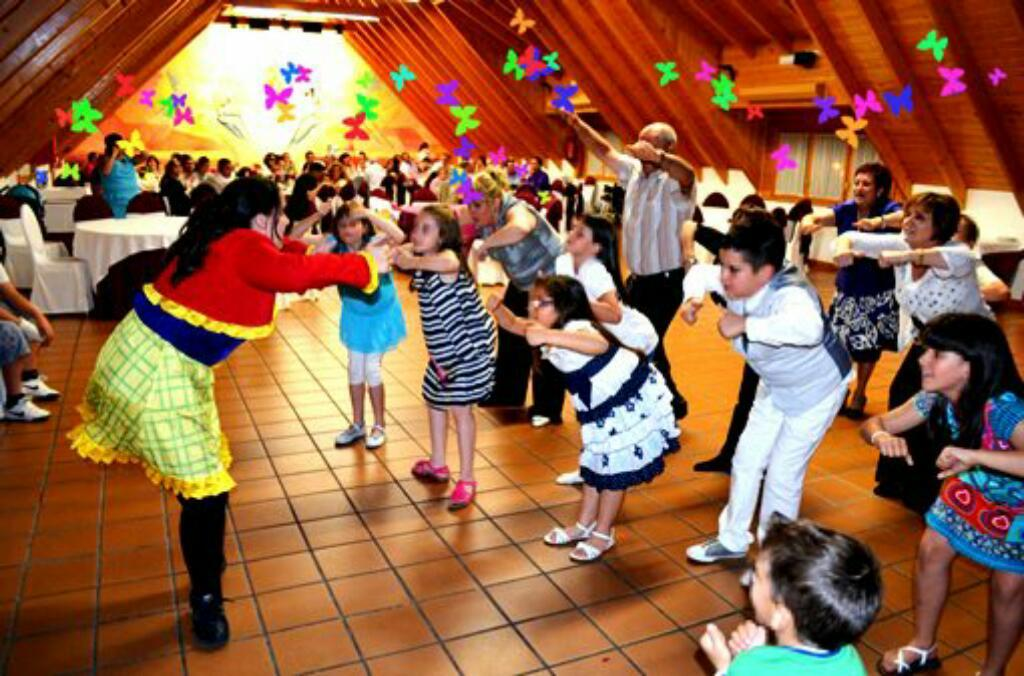 Organize Kids Entertainers/ Disco Birthday Party, Follow The Advice To Stay Stress-Free