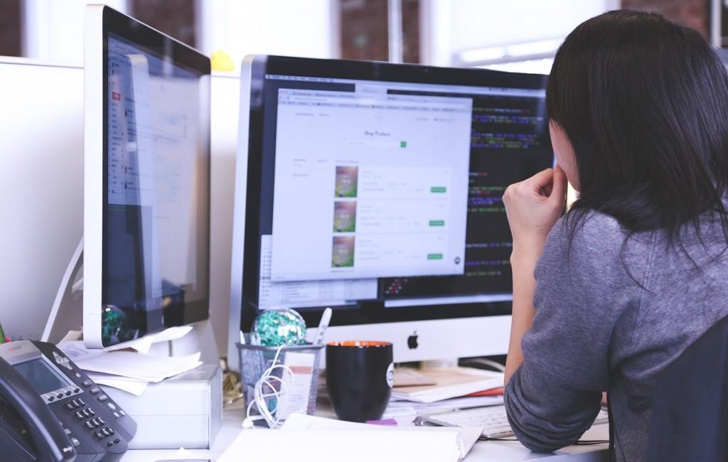 List of Blog Websites