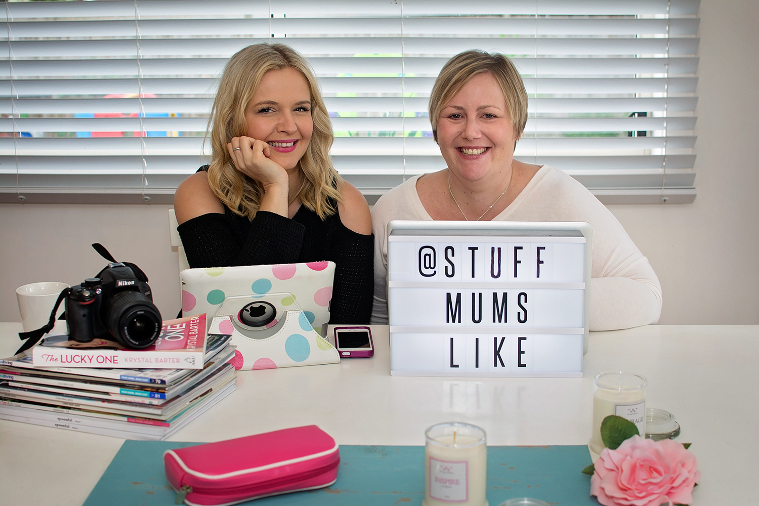 Special Things To Do For A New Mum